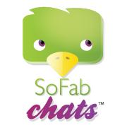 SoFabChats