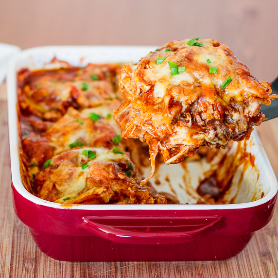 easy_c~chilada_casserole_1_9