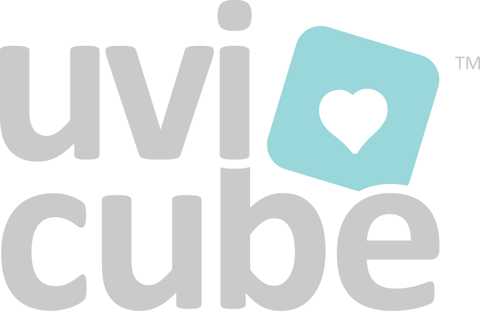 Uvicube_LogoVertical(noTagline)