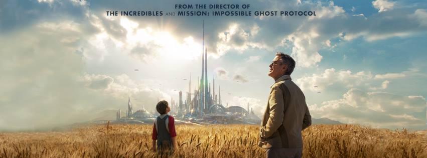 Tomorrowland-Poster-Field-City-1