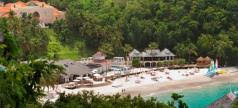The BodyHoliday in St. Lucia!