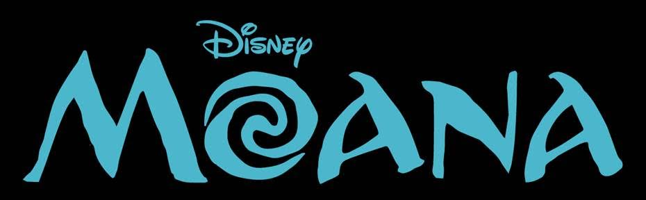 """Moana"" introduces a spirited teenager who sails out on a daring mission to fulfill her ancestors' unfinished quest. She meets the once-mighty demi-god Maui (voice of Dwayne Johnson), and together, they traverse the open ocean on an action-packed voyage. Directed by the renowned filmmaking team of Ron Clements and John Musker (""The Little Mermaid,"" ""Aladdin,"" ""The Princess & the Frog""), ""Moana"" sails into U.S. theaters on Nov. 23, 2016."