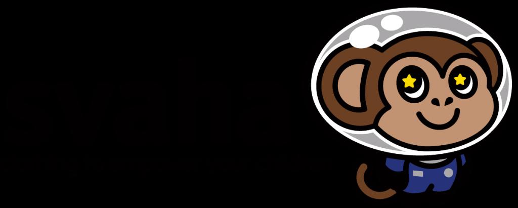 Svaha_logo_RGB