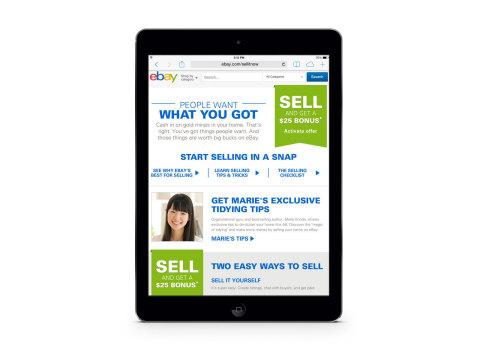 ebay_valet_sellitnow