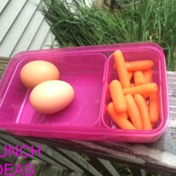 Let's Go Back to School with Rubbermaid!