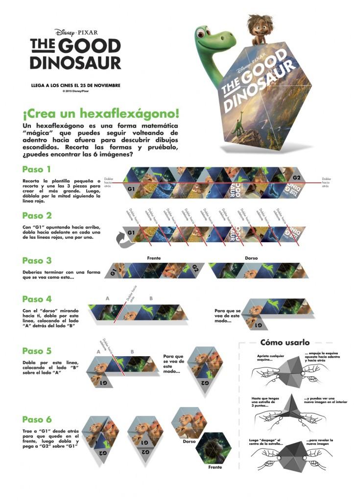 TheGoodDinosaur_pdf_55f71af1f0808 copy