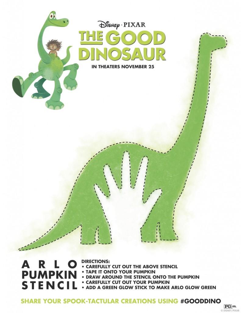 TheGoodDinosaur_pdf_562e742b15685 copy