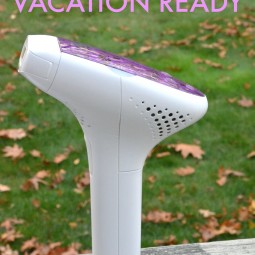 Tips For Getting Vacation Ready!