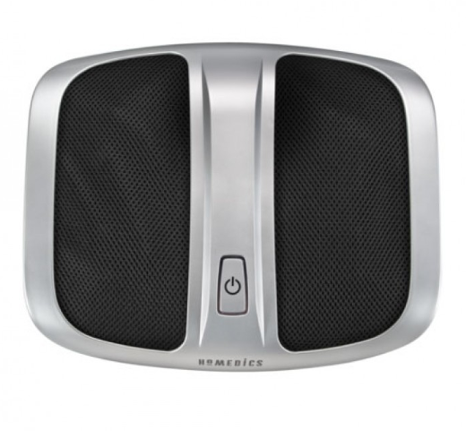 Homedics Foot Massage