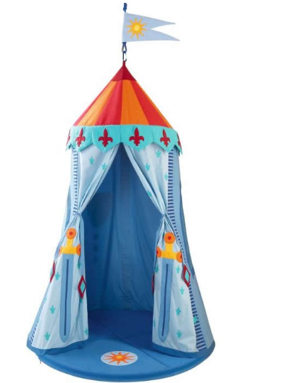 HABA tent