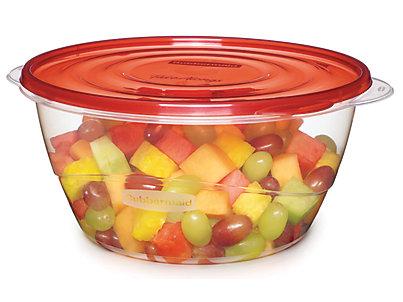 TakeAlongs_7A98_SrvBowl_45_fruit