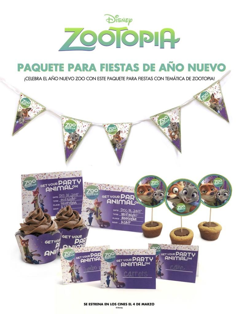 Zootopia_pdf_56785a2e7e795 copy