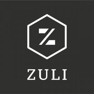 Zuli Smartplug