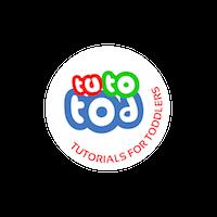 tutotod-logo