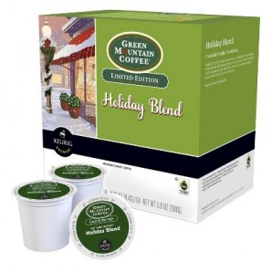 holiday-blend-limited-edition-k-cup-coffee-508