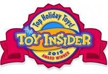 xtoy-insider-top-holiday-toys.jpg,qitok=7Dg6Fiov.pagespeed.ic.SgvMgmgQtR