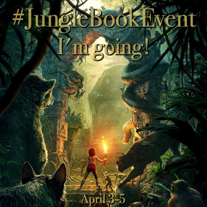 Jungle-Book-1