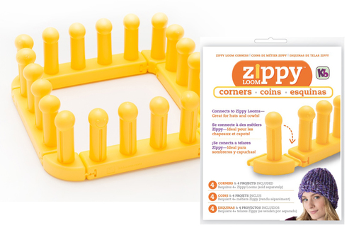 Zippy Loom