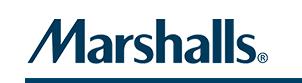 Marshalls blogger challenge