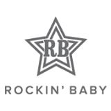Rockin' Baby kids clothes
