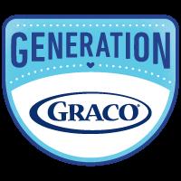 Graco ambassador