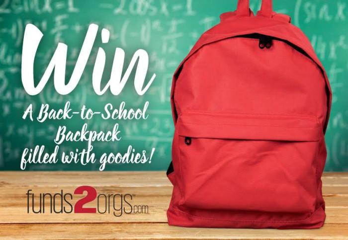 52616415 - backpack.