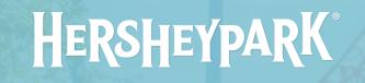 Hershey park ambassador