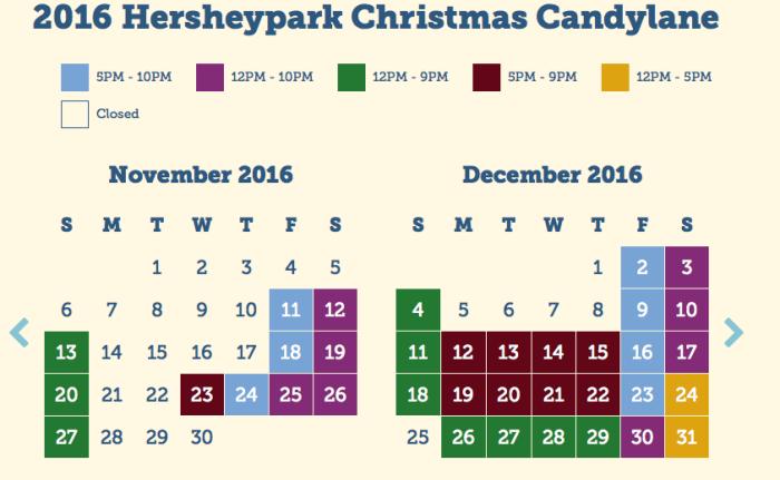 screen-shot-2016-12-13-at-1-53-21-pm
