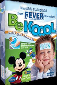 bekooolbox2-202x300