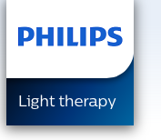 Philips Light Therapy