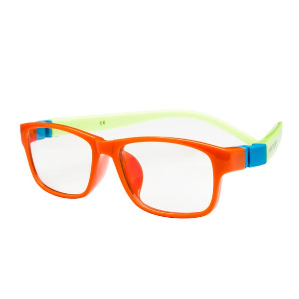 db0f9359f0 Protect Your Eyes - Tips to Keep Your Eyes Healthy with Spektrum! - The  Mommyhood Buy Spektrum Blue Light Blocking Glasses ...
