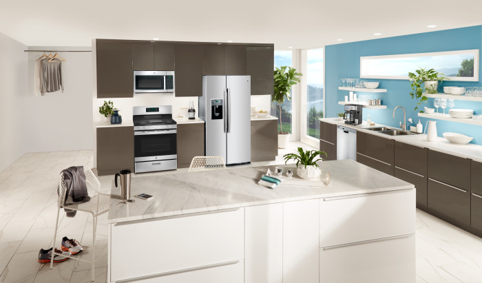 Dept4_GE_Contemporary_Kitchen_E_NoExp