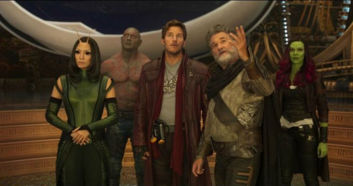 Guardians-of-the-Galaxy-Vol-2-EGO-and-all-of-the-Guardians-1-768x405
