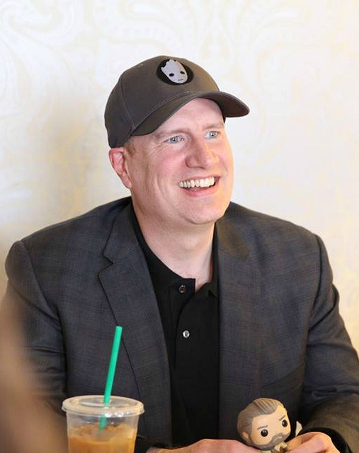 Guardians-of-the-Galaxy-Vol.-2-producer-and-President-of-Marvel-Studios-Kevin-Feige