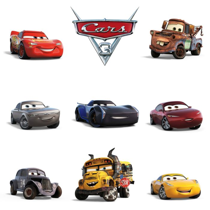 Cars-3-Interviews-700x700