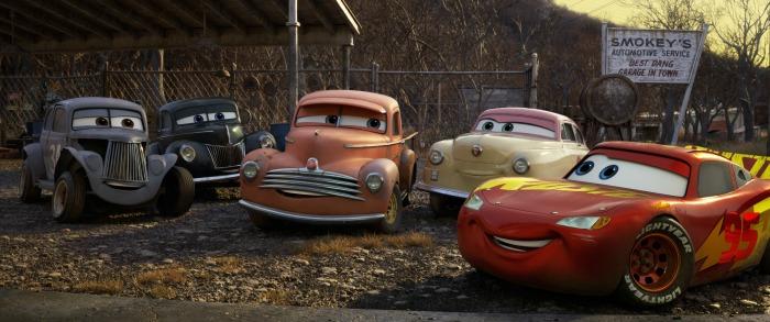 Cars35900d930bbb55