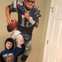 Unique Holiday Gifts for Everyone on Your List With Fathead