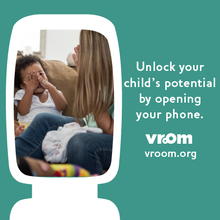 parenting and texting