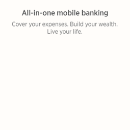 Varo – The Mobile Bank That Gives Me Control