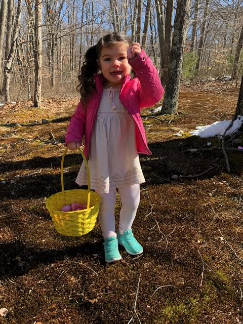 Easter Egg Hunts That Won't Be Over in Five Minutes