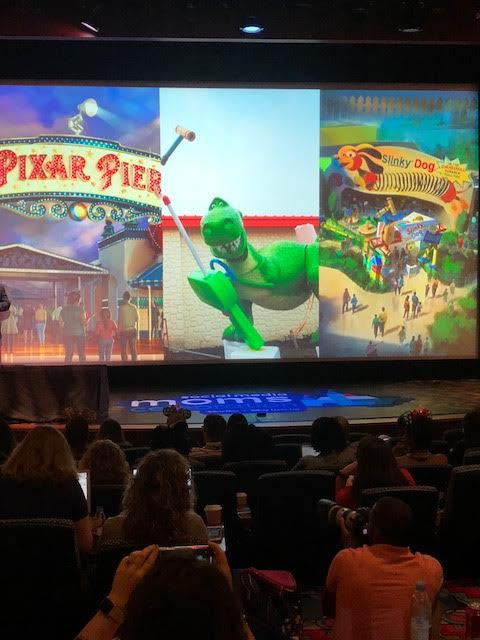 https://disneyland.disney.go.com/events-tours/pixar-fest/