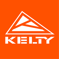 Kelty and their outdoor products