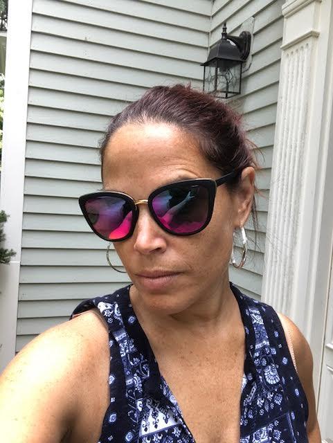 Foster Grant Women Sunglasses