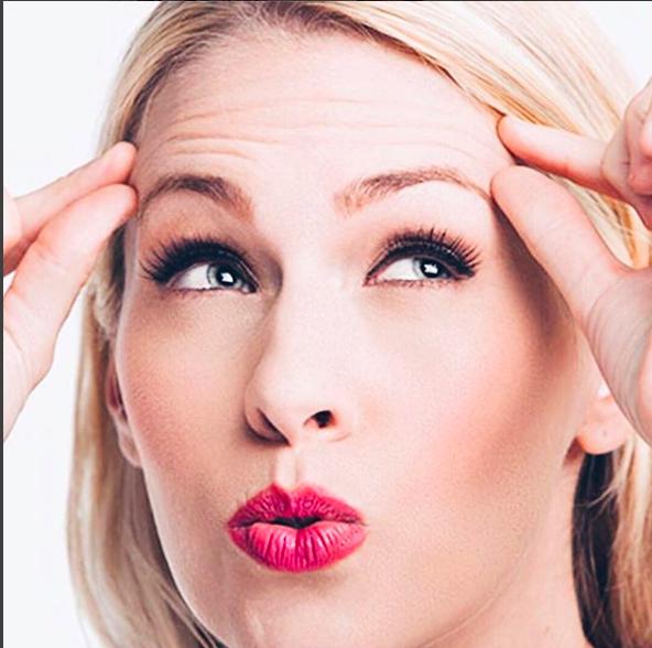 Alana Mitchell Skincare