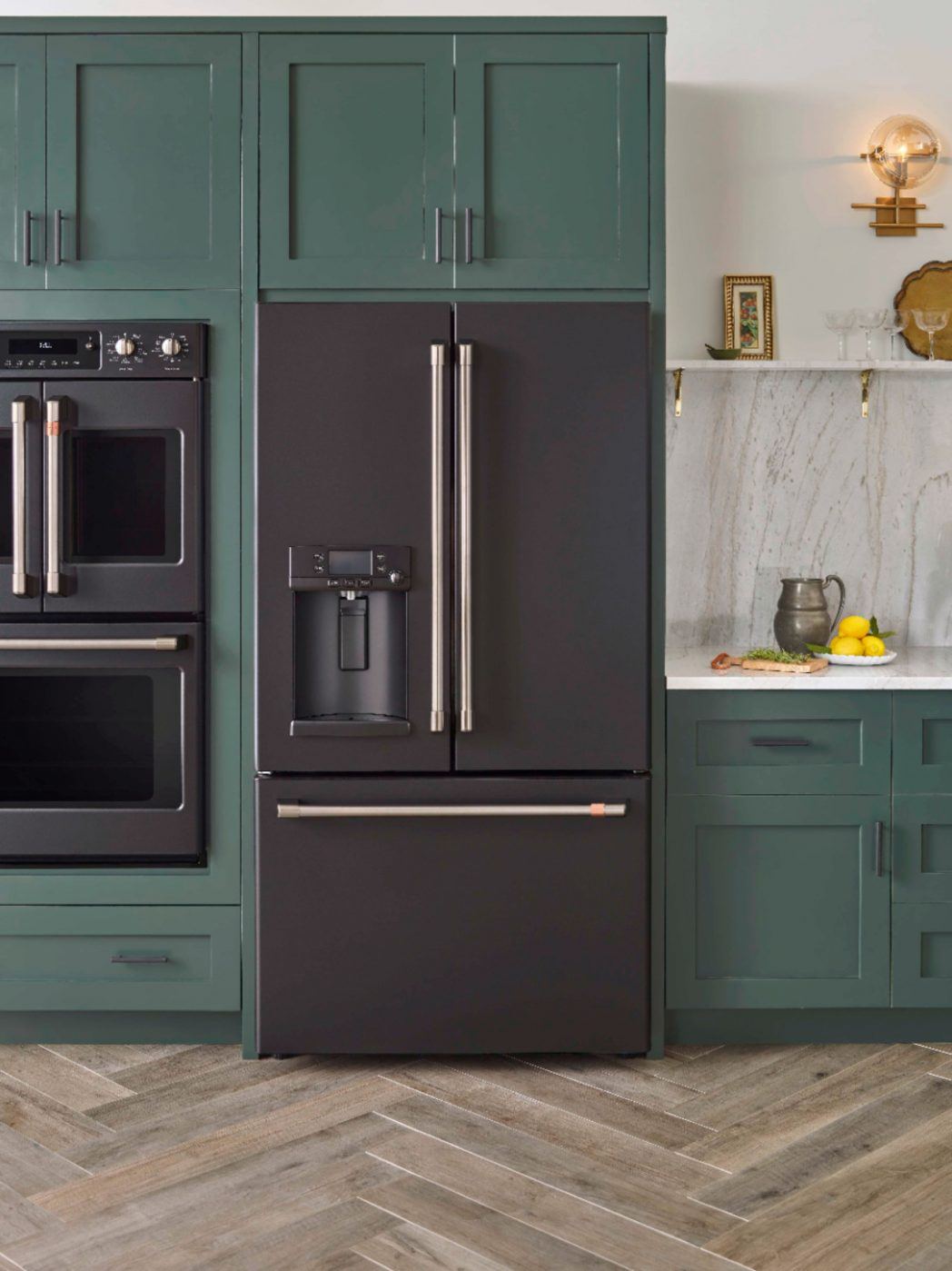 Caf Matte Collection And Cafe Refrigerator The Mommyhood Chronicles