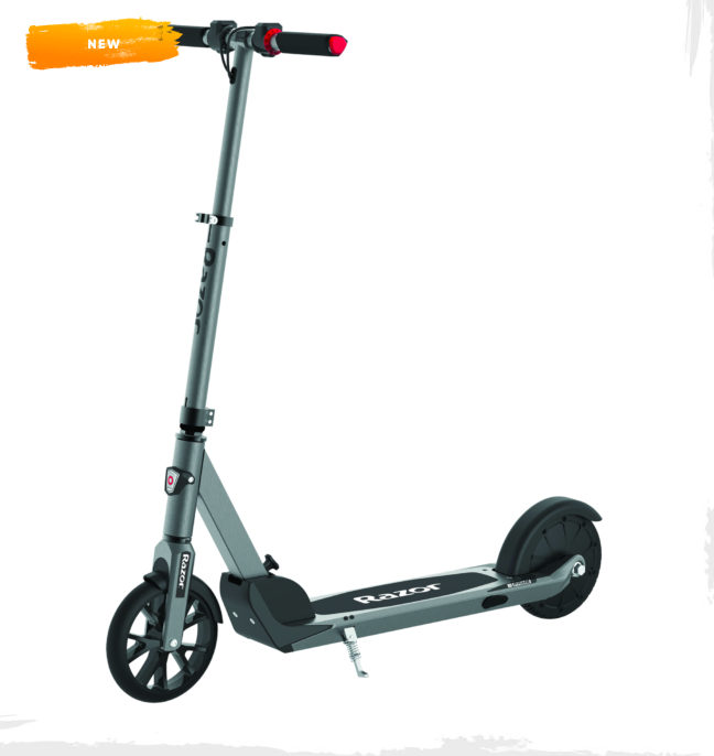 E Prime Electric Scooter for kids