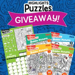 children's puzzles