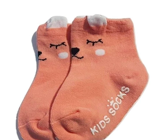 cute baby socks!