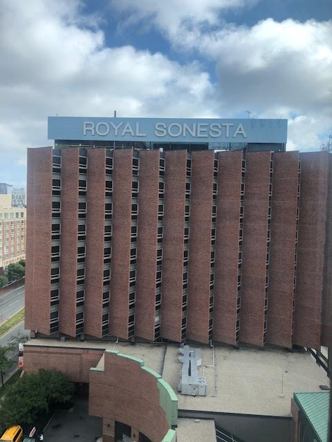 Royal Sonesta Boston - Get Away Like a Local