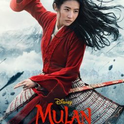 Mulan, The Live Action Movie, Brings All the Feels to the Disney Franchise!